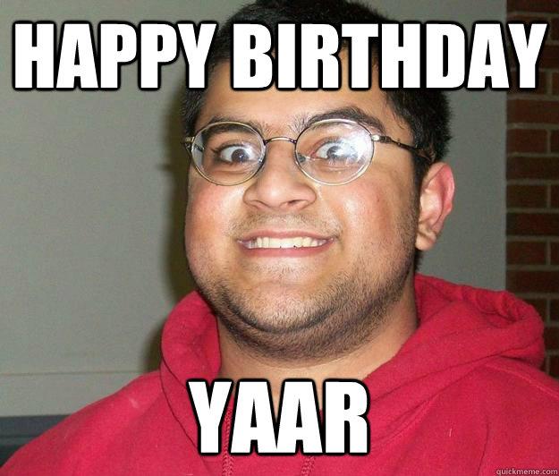 happy birthday Meme Truehindi 10 1