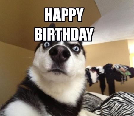 happy birthday Meme Truehindi 14