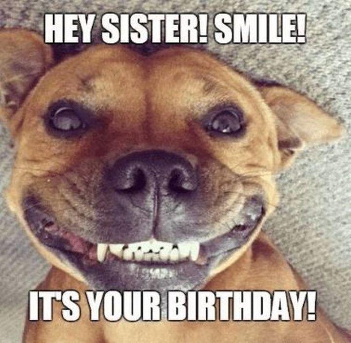 happy birthday Meme Truehindi 6
